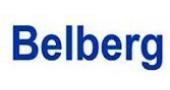 Belberg