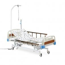 Кровать функциональная Армед SAE-201