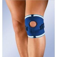 Бандаж коленный из неопрена 4111