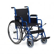 Кресло-коляска для инвалидов H 003