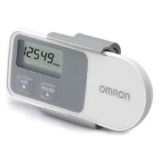 Шагомер OMRON Walking style One 2.0 (HJ-320-E)