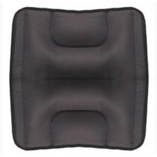Подушка для отдыха (на сиденье) ПС0005