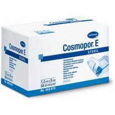 Повязка послеоперационная Cosmopor E (КОСМОПОР Е) *