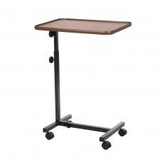 Стол прикроватный Ortonica СП 100