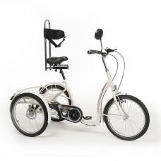 Велосипед 3-х колесный Vermeiren Freedom