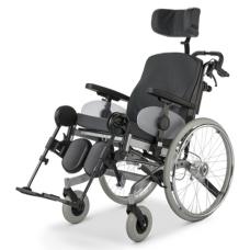 Кресло-коляска многофункицональная Meyra SOLERO 9.073