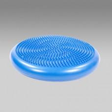 Подушка воздушная L 0435 (35см)