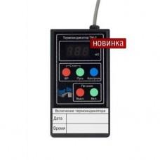Термоиндикатор ТИ-2 - «Тконт-МК»