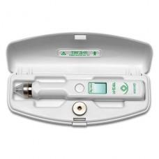 Бесконтактный тонометр внутриглазного давления ТВГД-01