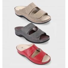 Женская обувь LM ORTHOPEDIC LM-501