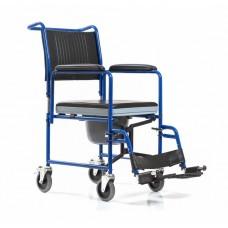 Кресло-стул с санитарным оснащением Ortonica TU 34