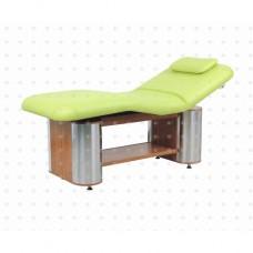 Массажный стол с электроприводом ZD-8101