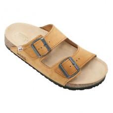 Обувь ортопедическая LEON ATYS 3