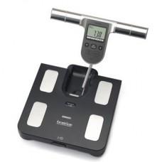 Весы-жироанализатор Omron BF-508 (HBF-508-E)