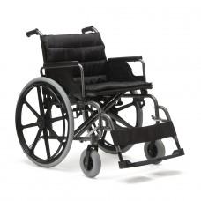 Кресло-коляска для инвалидов Армед FS951B