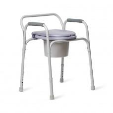 Кресло-туалет ФС810